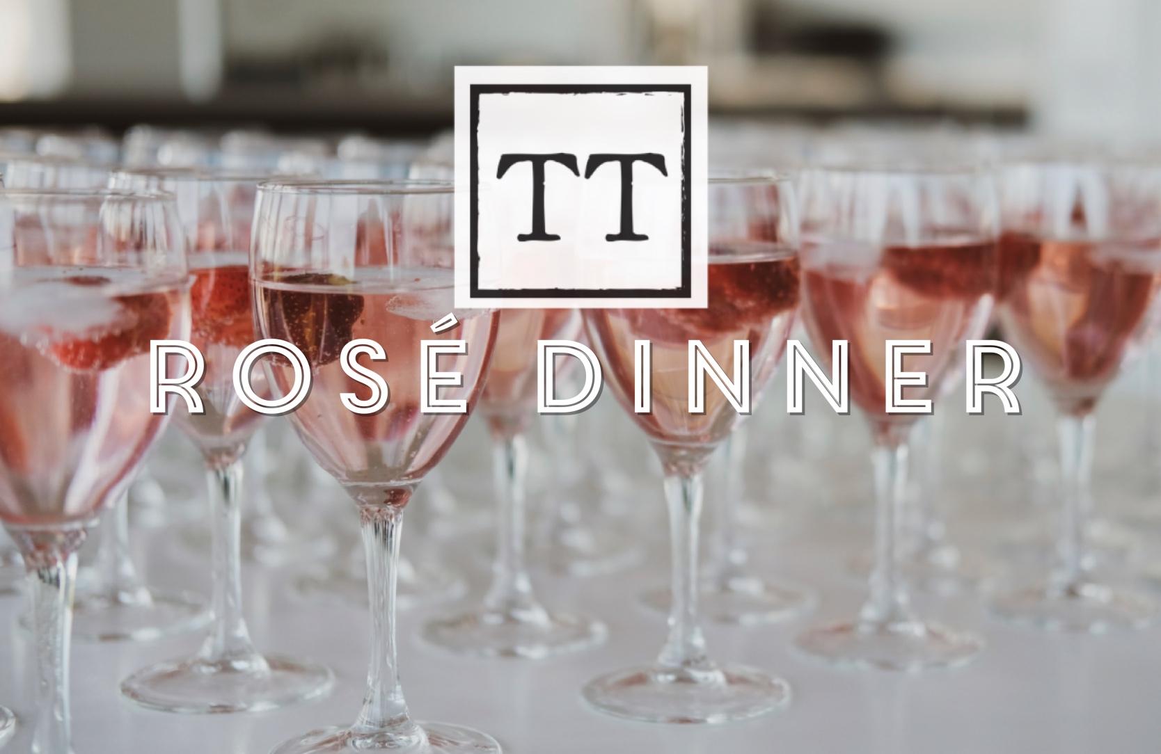 Correct Rose Dinner TT_Fotor.jpg