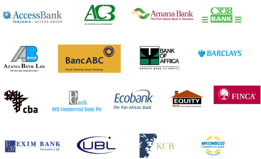 Financial Partners -