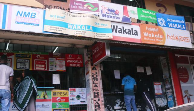 Bank-Wakalas-shop-signage-on-the-streets-of-Dar-es-Salaam-e1563266259116-642x366.jpg