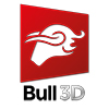 bull3d.jpg