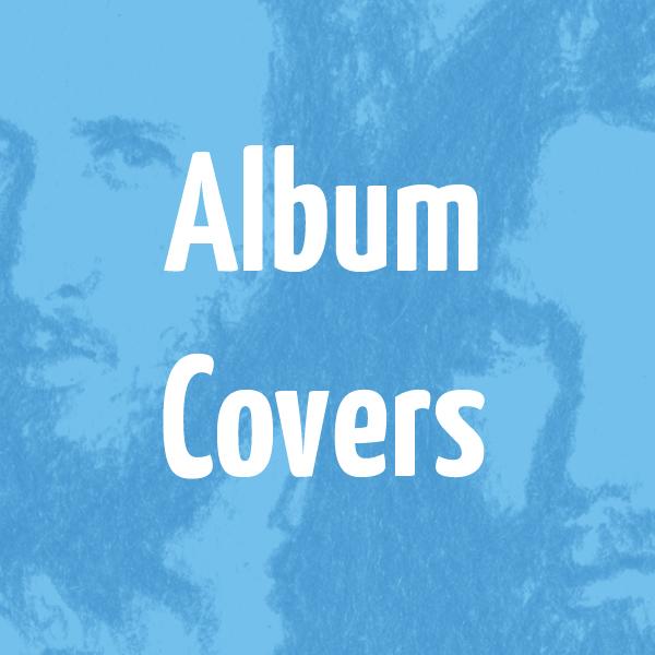 albums_roll.jpg