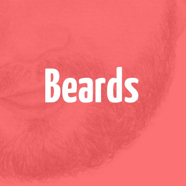 beard_roll.jpg