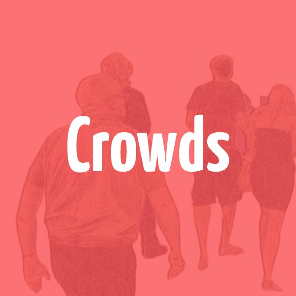 crowds_roll.jpg