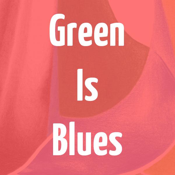 green_roll.jpg