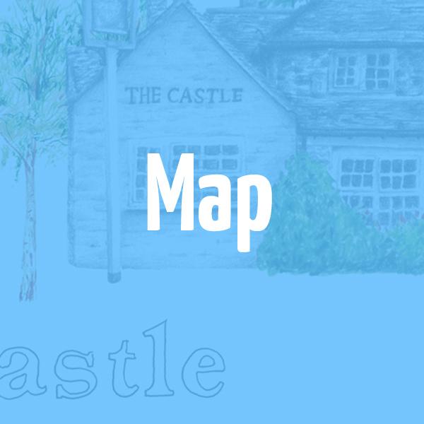 map_roll.jpg
