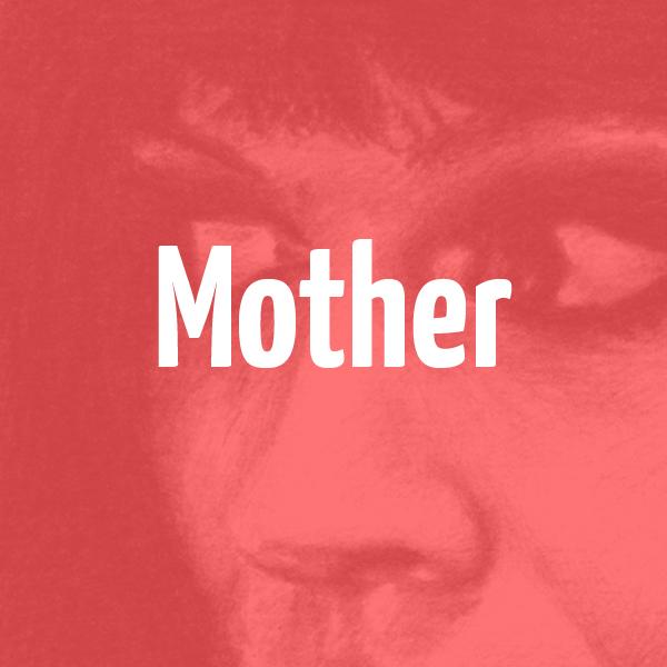 mother_roll.jpg