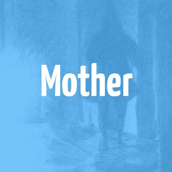 mother2_roll.jpg