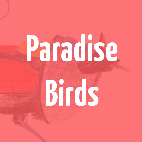 paradise_roll.jpg