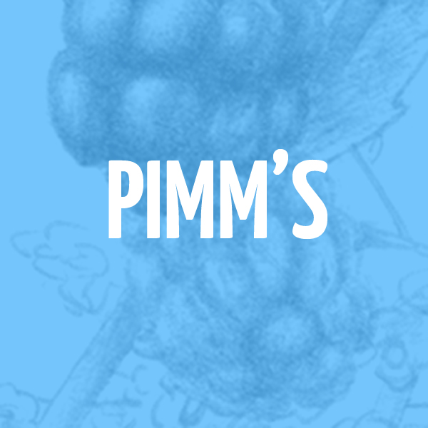 pimms2_roll.jpg