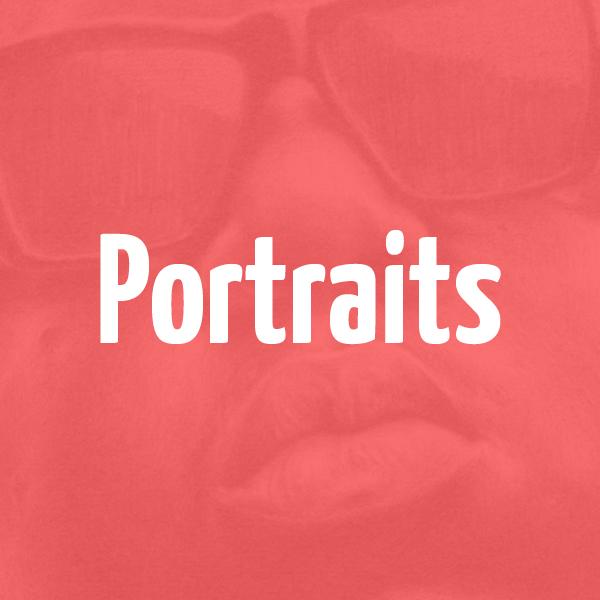 portraits_roll.jpg