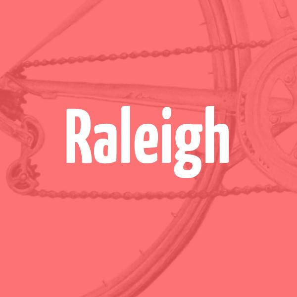raleigh_roll.jpg