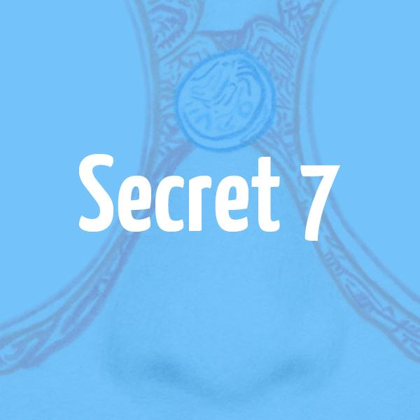 secret7_roll.jpg