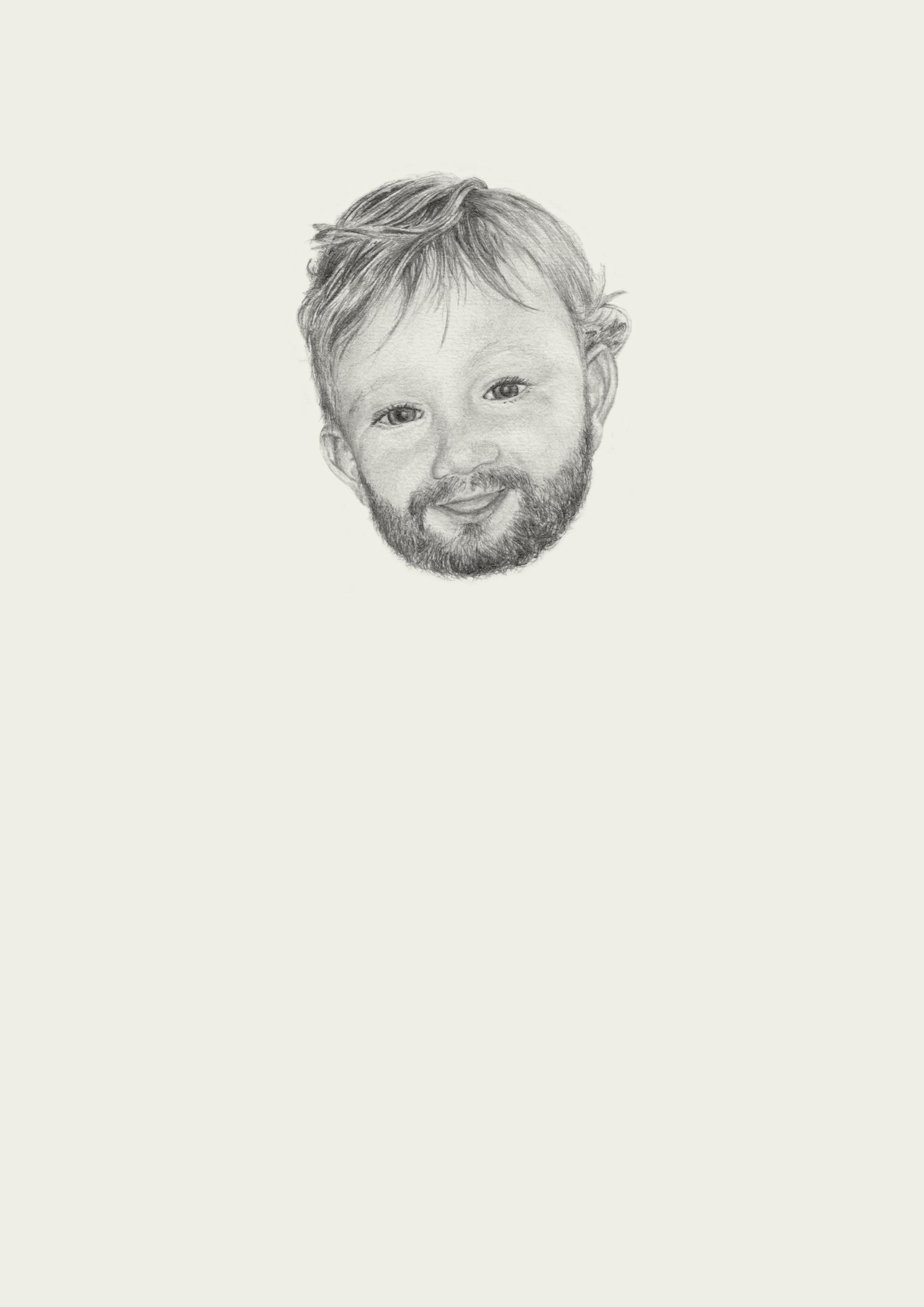 beard_head.JPG