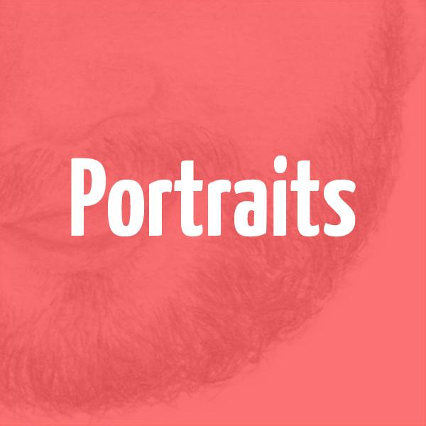 portraits2_roll.jpg