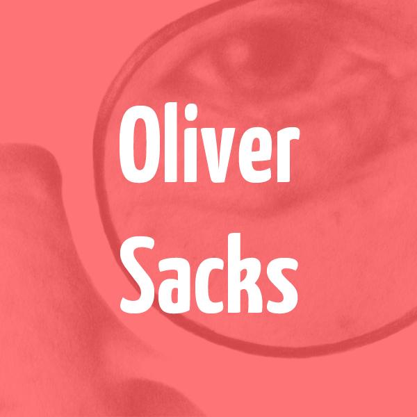 sacks_roll.jpg