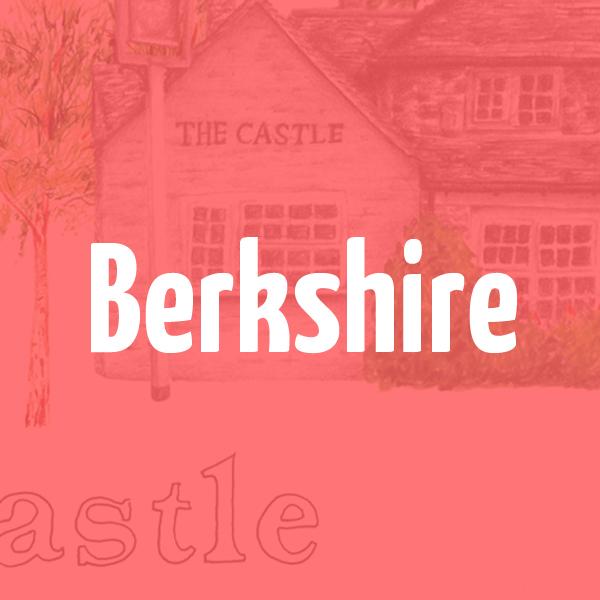 berkshire_roll_red.jpg