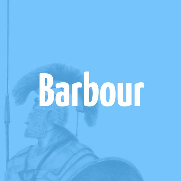 barbour_roll.jpg