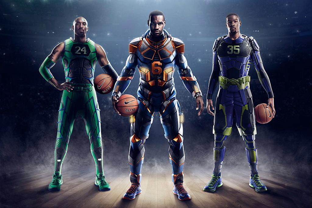NikeSuits.jpg