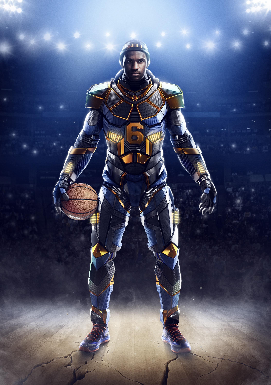 NBA_Lebron_Power_HFR1.jpg