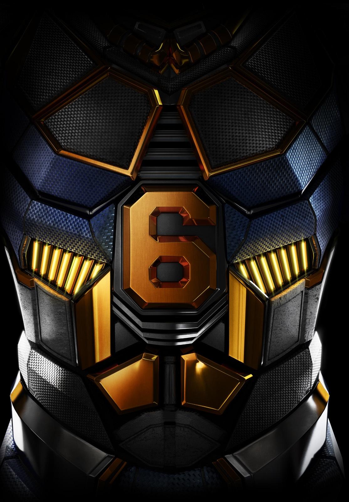 NBA_Lebron_Suit_Teaser_HFR1.jpg