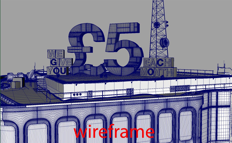 halifax_building_making_of_0005_wireframe.jpg