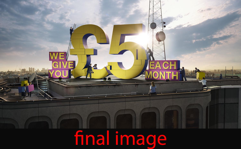 halifax_building_making_of_0000_finalImage.jpg