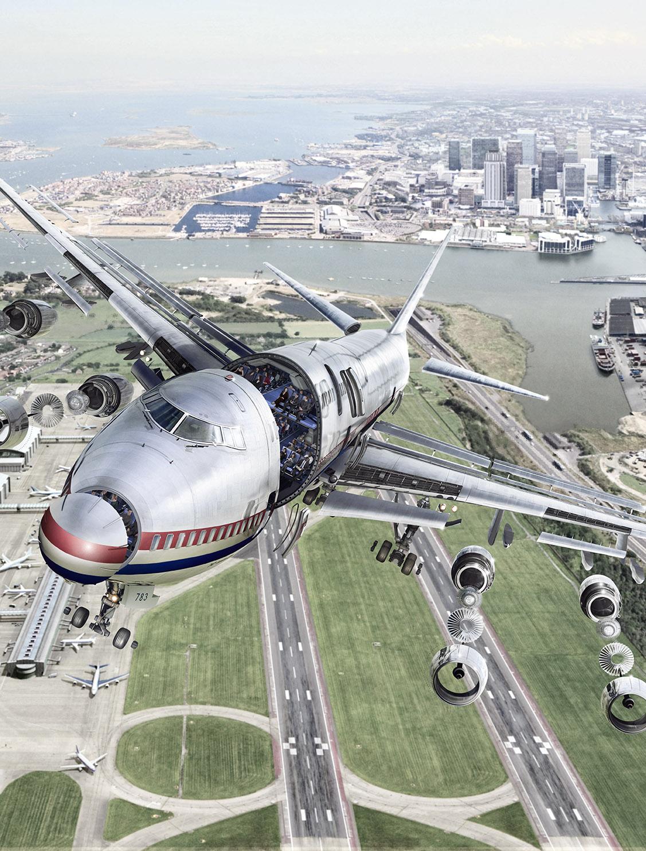 AHT-Plane-SP-17-F5-SB.jpg