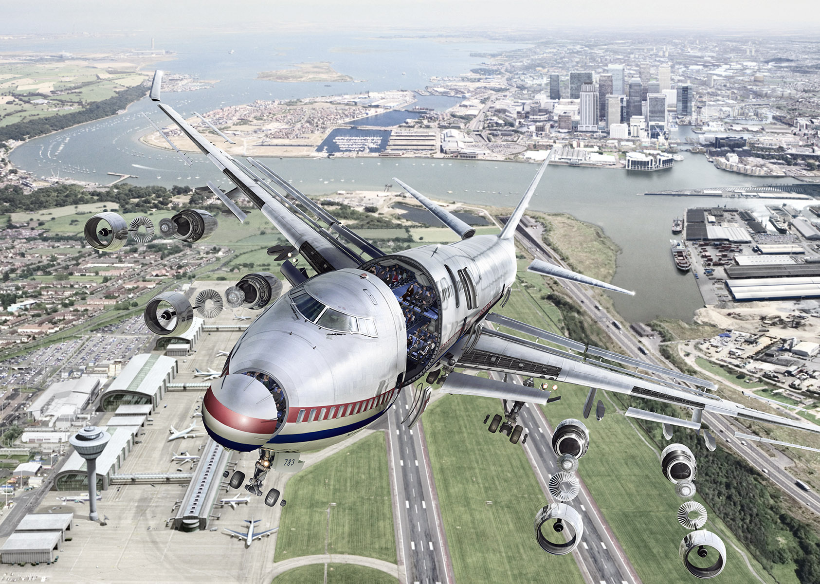 AHT-Plane-DPS-17-F5-SB.jpg