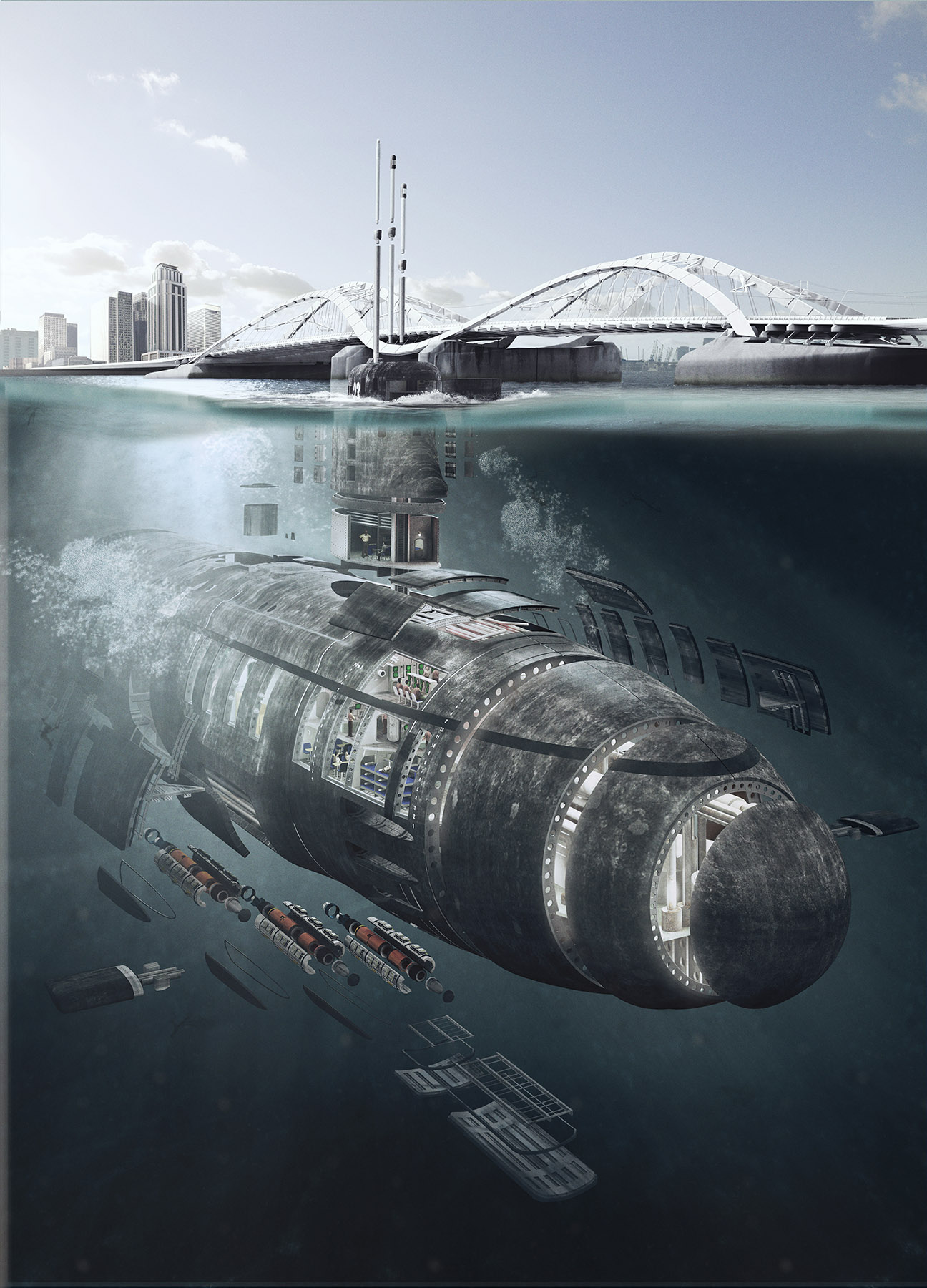 Submarine_Master_04g.jpg