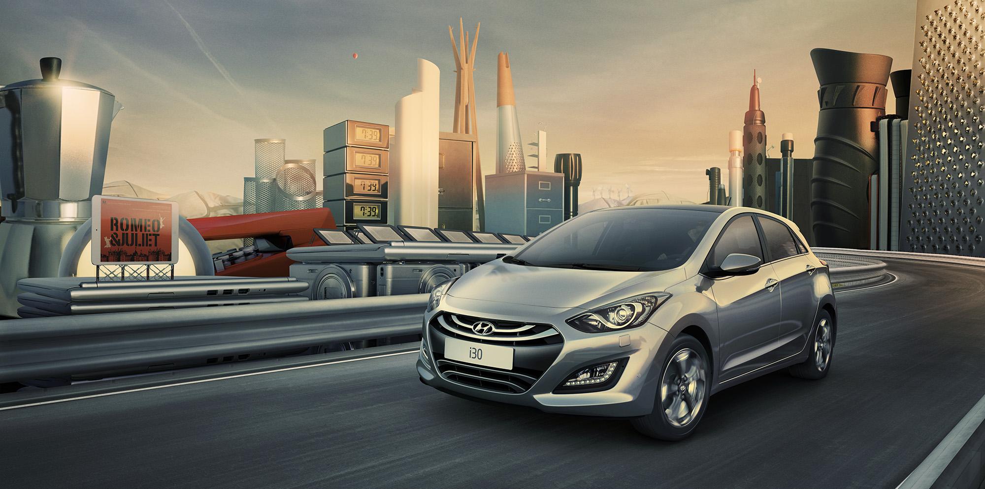 Hyundai i30_lowrez.jpg