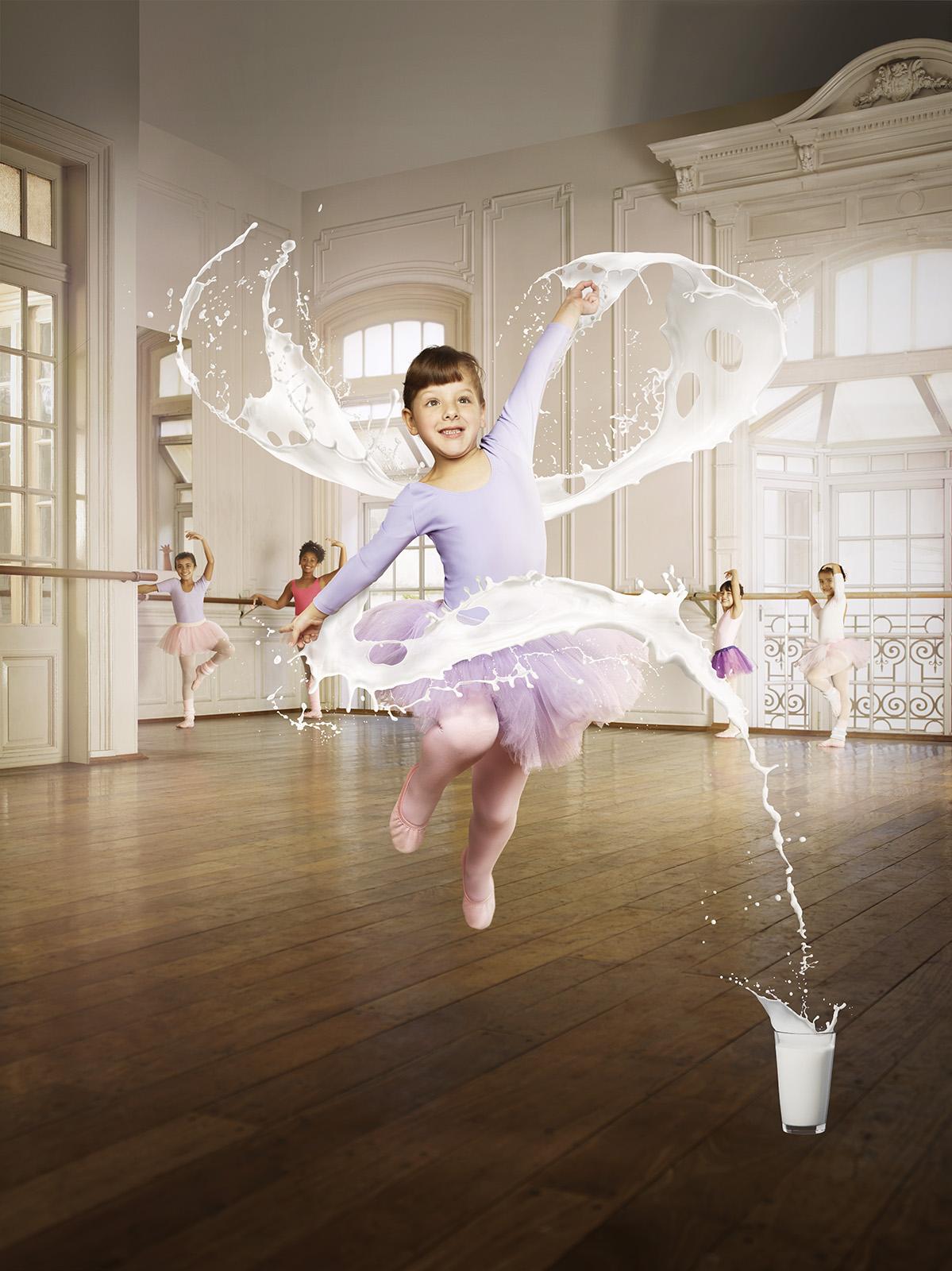 Ballerina_Got-Milk_LowRez.jpg