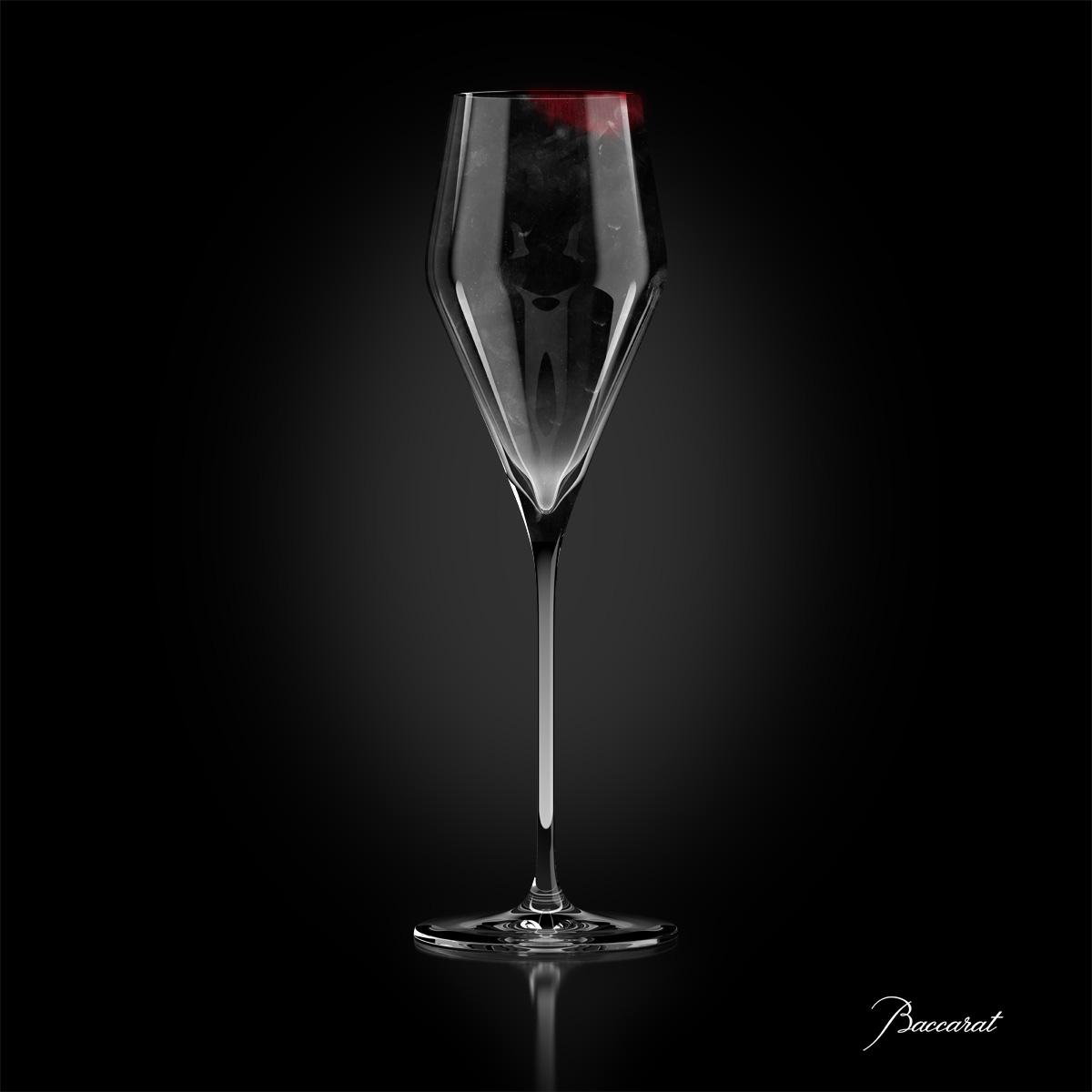 ChampagneGlassLowrez.jpg