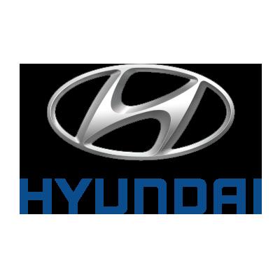 Hyundai-blue.png