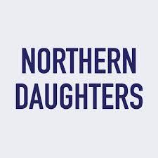 NoDa_logo.jpg