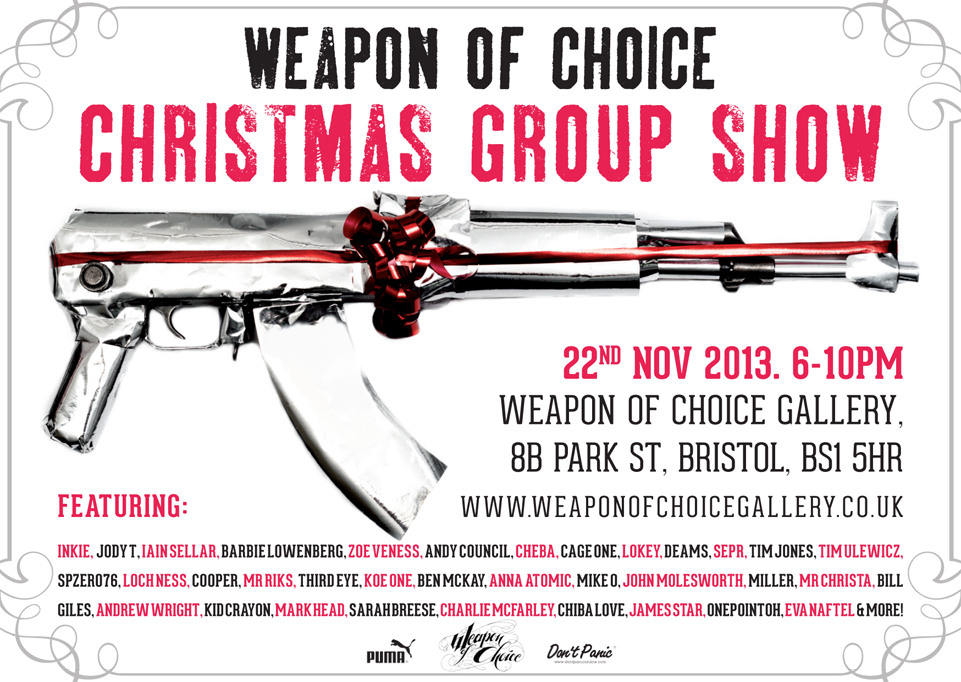 Xmas-Woc-flyer-web-NEW.jpg