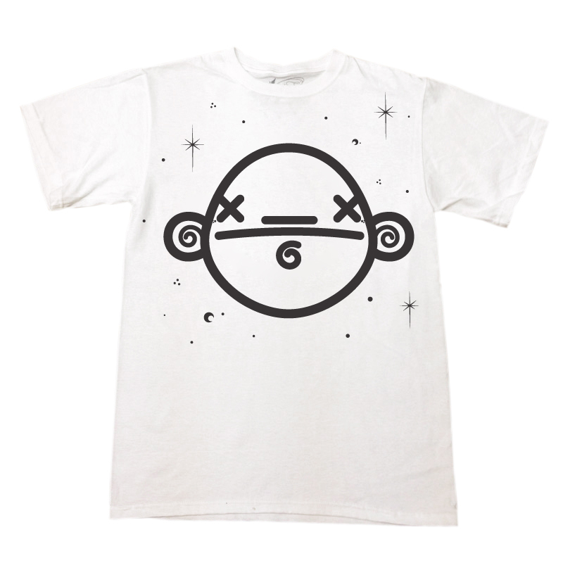 Cheba-T-Shirt-Wht-Blk.jpg