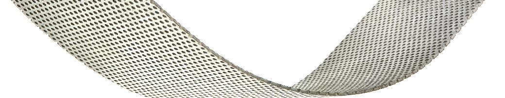 Rod Spacer Banner.JPG