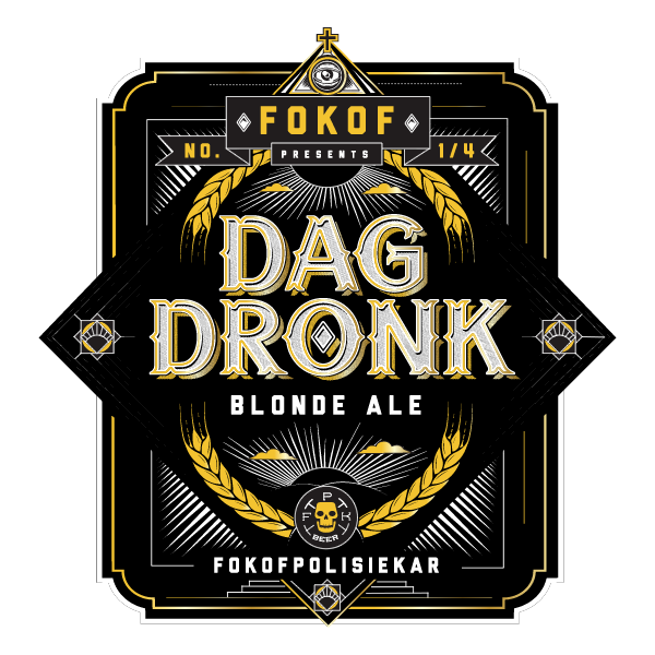 Dag Dronk Label.png