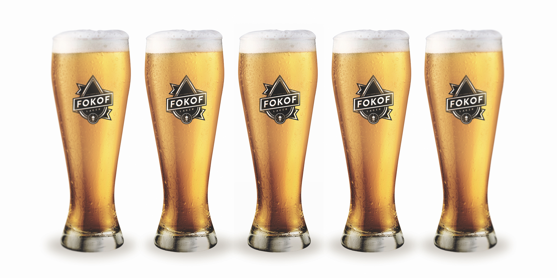 Beer Line A.jpg