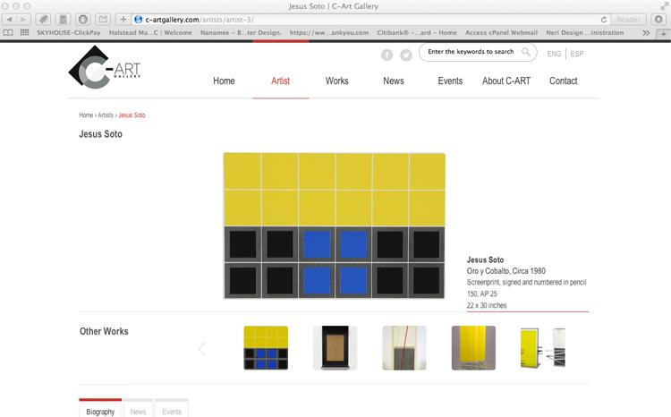DG_DIABETV_images_CART2_09-14-15.jpg