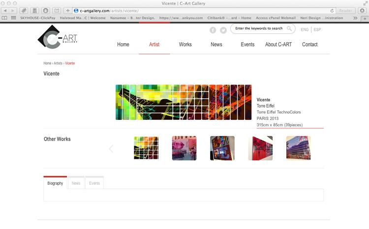 DG_DIABETV_images_CART3_09-14-15.jpg