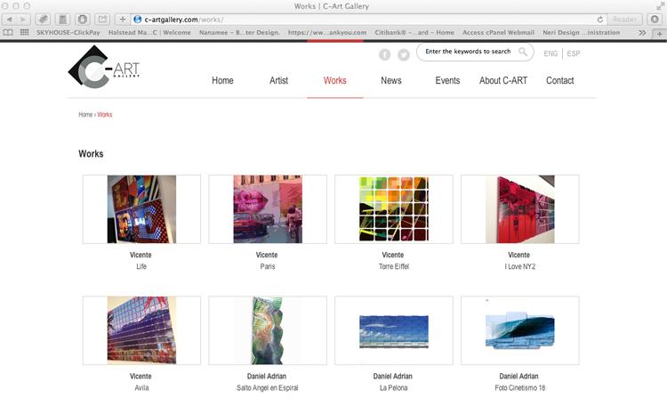 DG_DIABETV_images_CART4_09-14-15.jpg