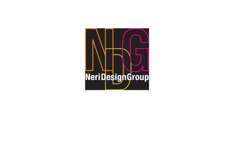 DG_NDG_logo2_06-13-16.jpg