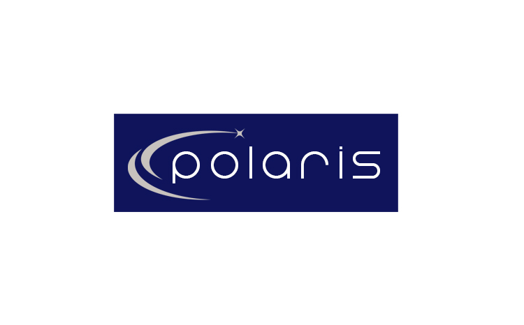 POLARIS_LOGO_04-19-18.jpg