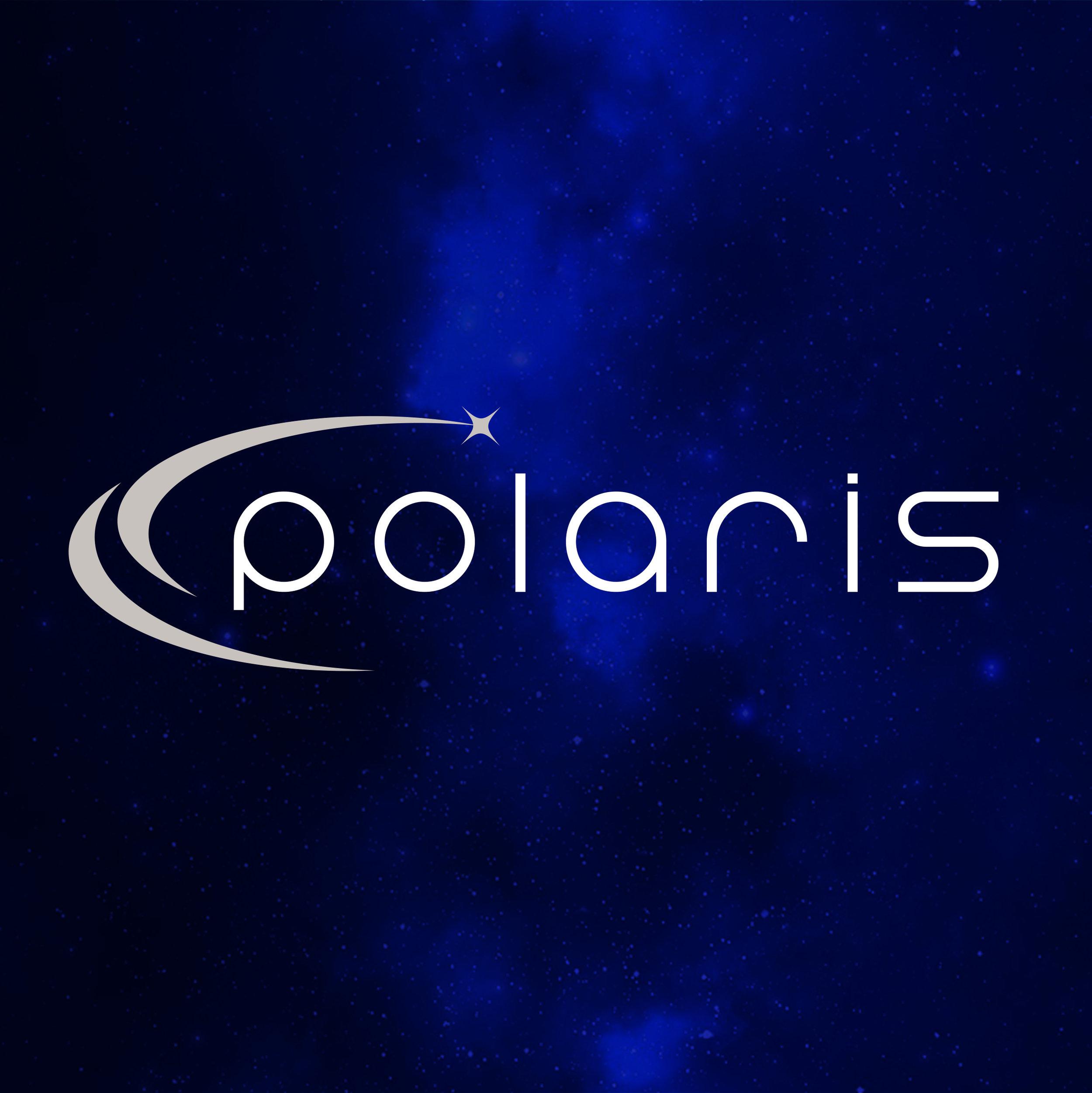 POLARIS_THUMB2_04-19-18.jpg