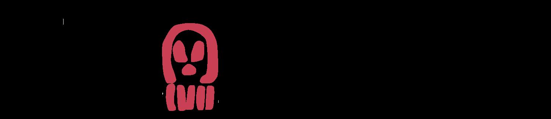 Smokeasac+Logo+-+White.png