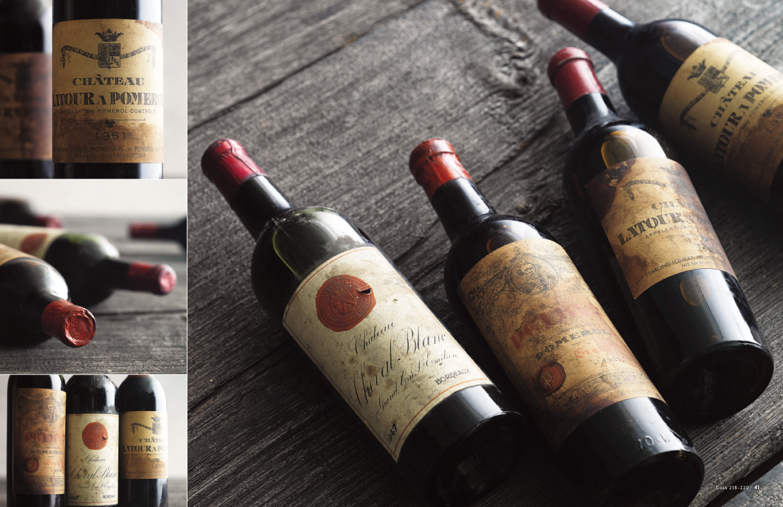 VIN_auction_BordeauxSpread.jpg