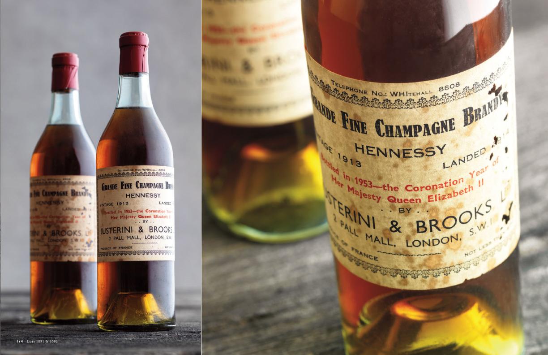VIN_auction_HennessySpread.jpg