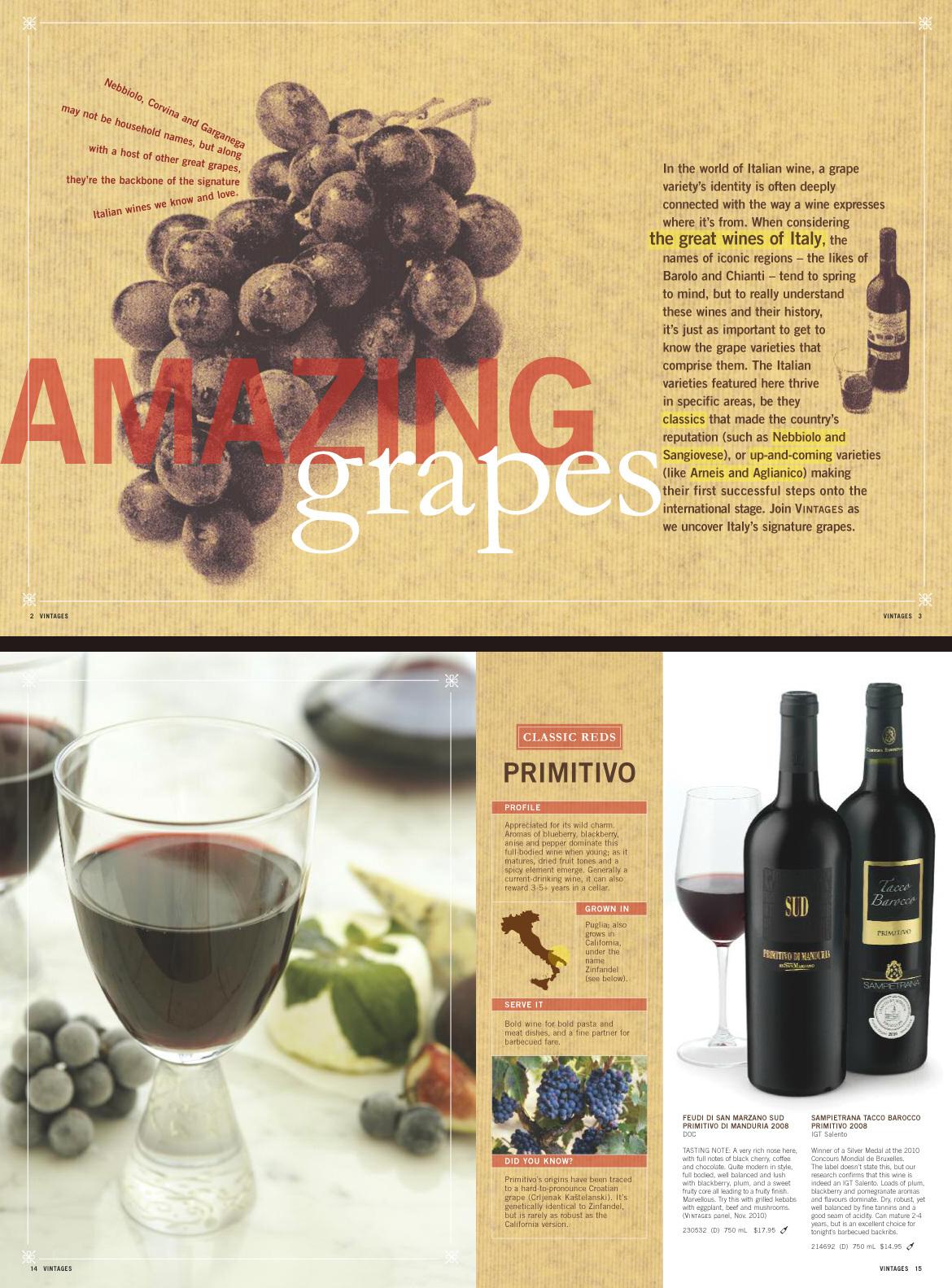 VIN-AmazingGrapes2.jpg