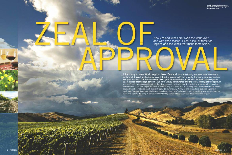 VIN-NZSpread.jpg